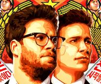 Amid all the hullabaloo, The Interview shovels in over $15mn