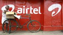 Bharti#39;s Infratel stake sale restores some fin headroom: SP