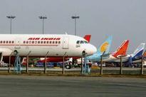 Air India to shut offices in Cairo, Tehran
