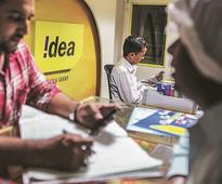 Idea Cellular hits 52-week low; stock falls 35% in 2018