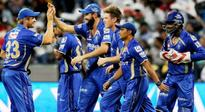 IPL 7: RR Seek Win Against Inspired KXIP