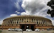 Congress: Modi govt practising 'tax terrorism', passing of Finance Bill 'misuse' of Lok Sabha majority