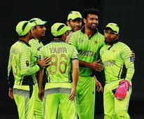 Cricket World Cup: Pakistan Need to Beat South Africa, Says Waqar Younis