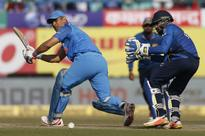 When will Team India learn to handle its Dharamsalas?