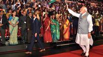 Modi in Netherlands: Highlights of PM's speech to Indian diaspora