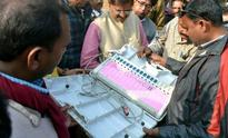 Results for 5-phase Jammu & Kashmir, Jharkhand polls to be