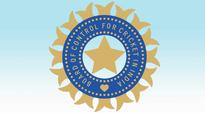 Players need not sign Conflict of Interest undertaking as of now: BCCI sources