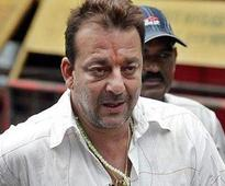 Sanjay Dutt shifted from Mumbai to Yerwada jail, Pune