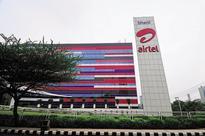 Bharti Airtel Q3 profit slides 54% to Rs504 crore as price war with Jio bites