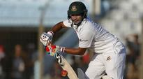 Live cricket score of Bangladesh vs England, 1st Test Day 3: Bangladesh look to close in on England's advantage at Chittagong