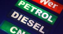 Petrol turns dearer by Rs 12 a litre, diesel by Rs 15 over the past year