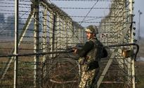 Pakistan Violates Ceasefire Again, Fires at Indian Post