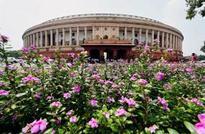 Conversion row continues in Rajya Sabha