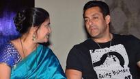Bhabhi slams Devar: Renuka Shahane's statement on Salman Khan's acquittal in black buck case is shocking!