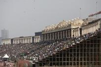 NGT panel to assess damage caused by Art of Living to Yamuna floodplains