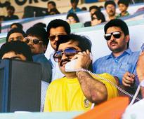 Redfaced govt clarifies MOS Rijiju says Dawood Ibrahim lives in Pakistan