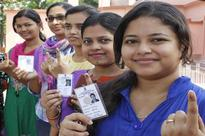 Jharkhand: 14.27% turnout till 9am in 5th phase of assembly polls