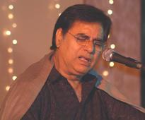 Remembering ghazal maestro Jagjit Singh on 75th birth anniversary