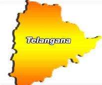 Telangana panel recommends minimum 9 percent quota for Muslims