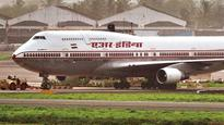 Air India plans to take flight from MRO work