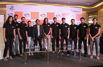 PBL-2's new format will test players, thrill fans, say Marin and Sindhu