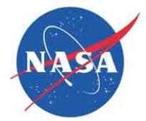 NASA's spacecraft enters Mars' orbit