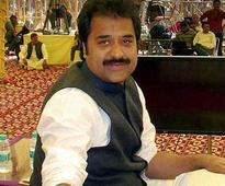 Kuldeep Bishnoi to seek re-election from Hisar