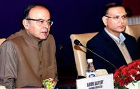 States share wish list with FM