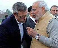 Forming J&K government: BJP may ally with PDP, but no ...