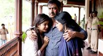 Drishyam review: This Ajay Devgn film could have been better if it had been tighter