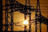 Delhi's power regulator questions findings of expert panel