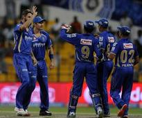IPL 7: Rajasthan Royals and Kings XI Punjab seek to outsmart each other