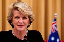 Australia to lift sanctions on Fiji