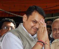 MNS vs Karan Johar: Neither does CM Fadnavis offer a fair deal nor does he question Raj Thackeray