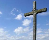 200 Mahadalits convert to Christianity in Gaya
