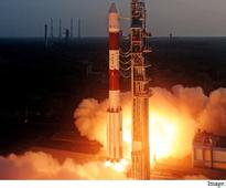 India to Soon Have Better Earth Observation Satellites