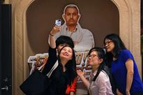 'Dangal' becomes China's biggest-grossing non-Hollywood foreign film