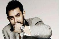 Aamir Khan offers to be a Clean India ambassador