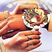 Raksha Bandhan: How Twitterati are celebrating the festival