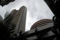 Sensex rises 40 points; metal stocks jump