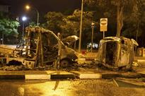 Singaopre: 4 more Indians charged for riots in 'Little India'