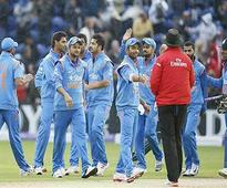Ind vs Eng: Live Reporting: England lose 5th wicket, 4th ODI