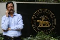 Most external members suggested rate cut in RBI's Sept review