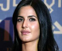 Katrina Kaif: We have a 'mandir' at our home but I don't do Puja