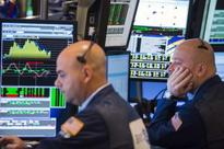 S&P 500 ends at record high boosted by tech shares