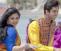 Maneesh Sharma 'Feels Great' After Dum Laga Ke Haisha's National Award