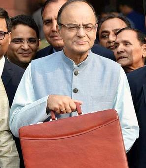 SC defers hearing on postponing of budget to Jan 23