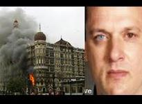 26/11 trial: Will Headley's deposition unravel terror nexus?