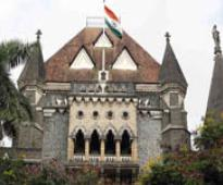 Married daughters too entitled for job on father's death: HC