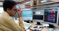 Sensex, Nifty close at record highs on FII inflow